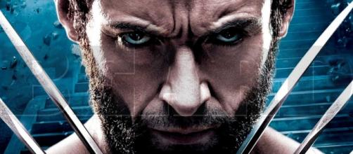 """Logan"" foi a última vez que Hugh Jackman interpretou Wolverine"