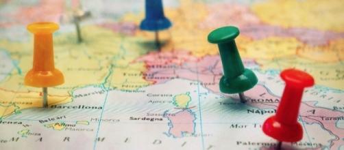 Acredite, é possível viajar para muitos destinos economizando antes e durante a viagem