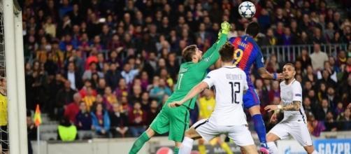Barça-PSG: Il tue son ami après la défaite