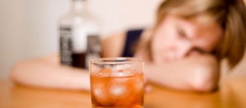 Dipendenza da alcol e droga: dati dei pazienti in Valdera - pisatoday.it
