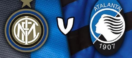 Diretta Inter-Atalanta 12 marzo