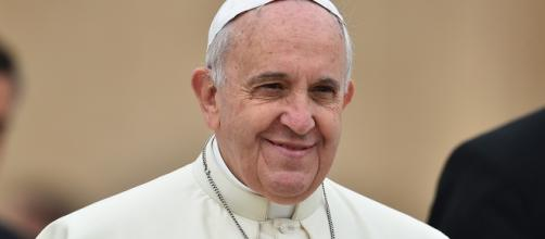 El Papa Francisco estará cuatro días en Colombia - semana.com