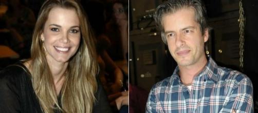 Ex-esposa de Victor revela uma face antes desconhecida do marido