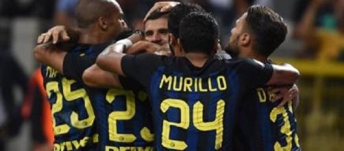 Inter, pronta la cessione di un big