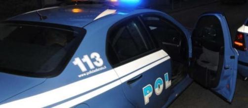 Intervenuta sul luogo della tragedia la squadra mobile di Palermo (Fonte foto: bolognatoday.it)