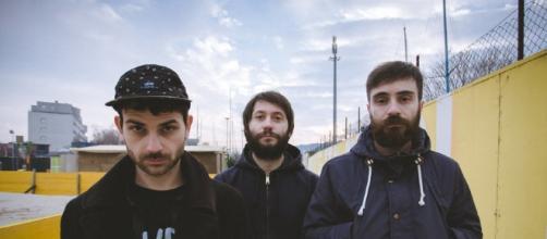 Italian Band Soviet Soviet Denied Entry To The U.S., Jailed And ... - npr.org