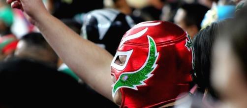 Jornada histórica de la Liga MX