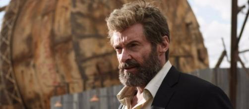 Logan': Hugh Jackman's final Wolverine movie is his best ... - businessinsider.com