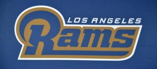 NFL Free Agency 2016: Players The LA Rams Should Get - lasportshub.com