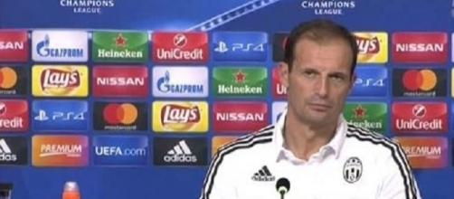 Ottavi Champions League: orario e diretta tv in chiaro Juventus-Porto