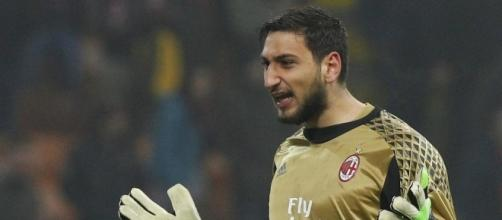 Raiola al veleno sul Milan: «Donnarumma merita un top club» - ilmattino.it