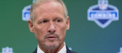 Report - NFL Network's Mike Mayock Emerging As GM Candidate For ... - fanragsports.com