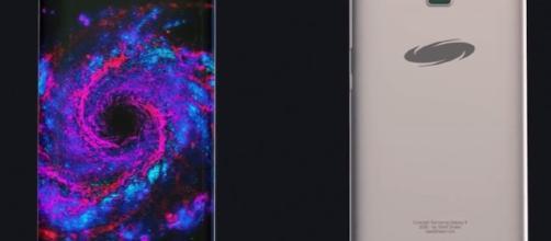 Samsung Galaxy S8 supporterà 24 bande LTE