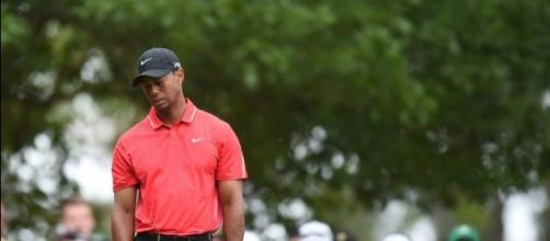 Tiger Woods: How did we get here, and what's next? | Golfweek - golfweek.com
