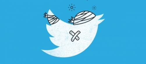 Twitter's Bold New Path Forward: A GIF Button | WIRED - wired.com
