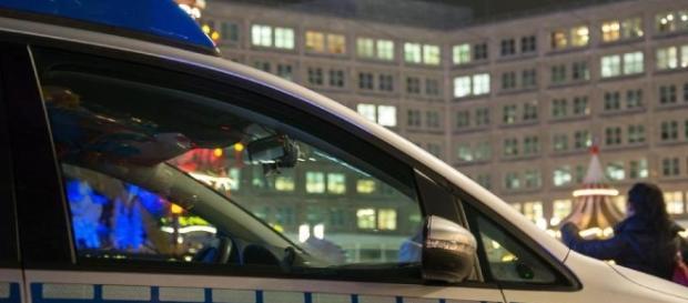 """Bedrohungslage ist ernst"""": Deutsche Polizei verschärft ... - focus.de"""