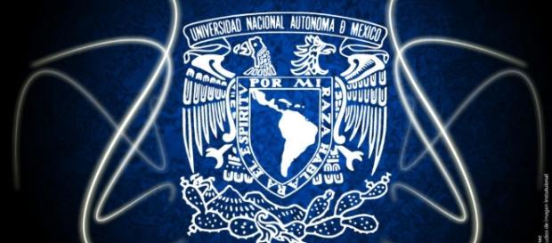 Convoca UNAM a formar colección de libros digitales | Educación y ... - educacionyculturaaz.com