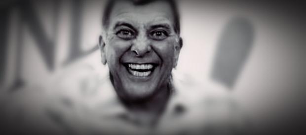 Drama de Jorge Fernando comove o Brasil: 'Ele está paralisado'