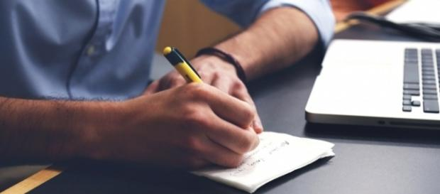 https://pixabay.com - Newcomer, business start-up