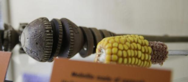 Inside the Chocolate Museum and Experience in New York [PHOTOS ... - upi.com