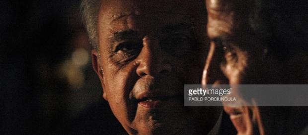 Óscar Tabárez - Soccer Manager | Getty Images - gettyimages.com