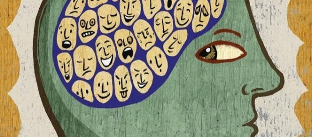 Un deficit di GABA dietro la schizofrenia