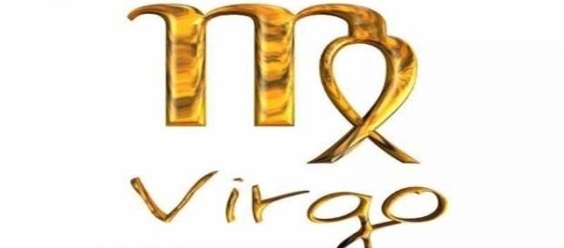 Virgo, via Pinterest – pinterest.com