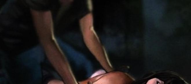 Menina de 13 anos raptada por jovem com perfil de predador sexual