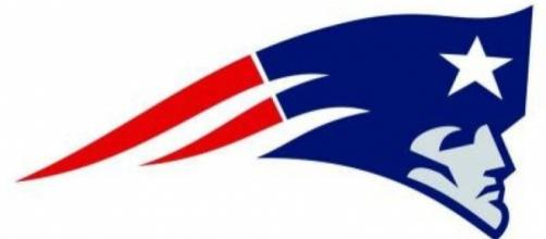 Images: New England Patriots - mplore.com