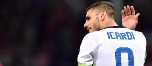 """La moglie-agente di Icardi torna a graffiare: """"L'Inter per lui non ... - lastampa.it"""