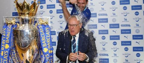 Leicester City make history by winning their first ever league title - canadiancontent.net