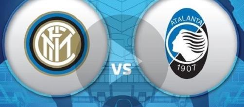 Inter-Atalanta 7-1: Icardi-Banega-Gagliardini, BARCELL-INTER goleada!