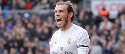Real Madrid: Gareth Bale veut attirer un énorme talent!