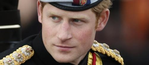Royal Affairs - un blog per romantiche sognatrici e royal watchers - libero.it