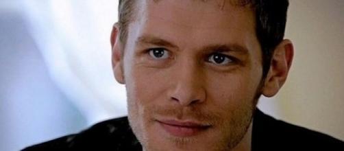 Será que Joseph vai abandonar a série?
