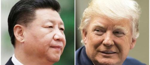 Trump to host Xi Jinping for two-day summit in Florida next month ... - scmp.com