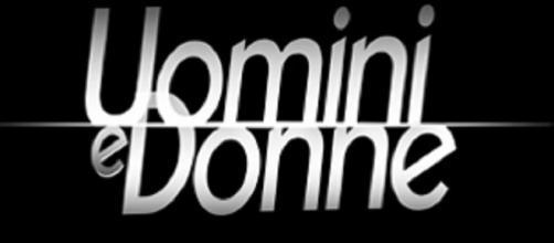 Uomini e donne riassunto puntata di oggi lunedì 13 marzo 2017