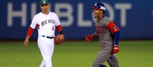 World Baseball Classic: Puerto Rico vs. Mexico | Newsday - newsday.com