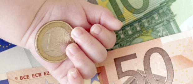 150 euro Figli a carico, novità assegno e bonus 2016 con importo ... - correttainformazione.it