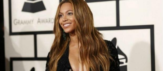 Beyoncé está agora grávida pela segunda vez