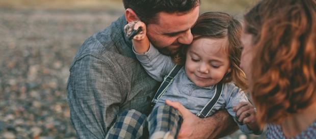 Bonus famiglia 2017: le agevolazioni per famiglie numerose - metlife.it