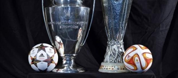 Champions League, calendario ottavi di finale 14-15 marzo 2017: quale partita in chiaro?