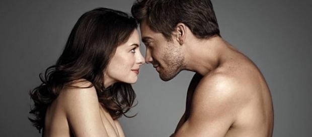 Diferenças entre homens e mulheres na hora do sexo