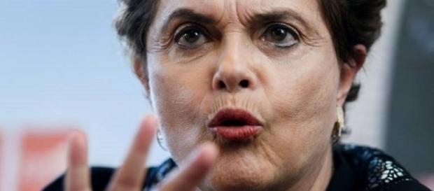 Dilma Rousseff revela que o país precisa de Lula no poder
