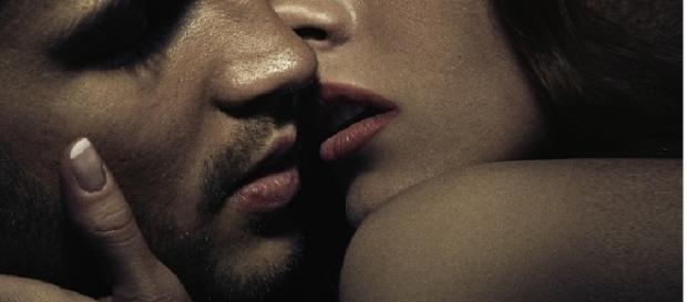 Existem meios simples de fazer com que a relação sexual fique mais ativa