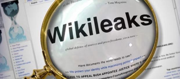 Il televisore che ci spia, parola di WikiLeaks - Mister Gadget® - mistergadget.tv