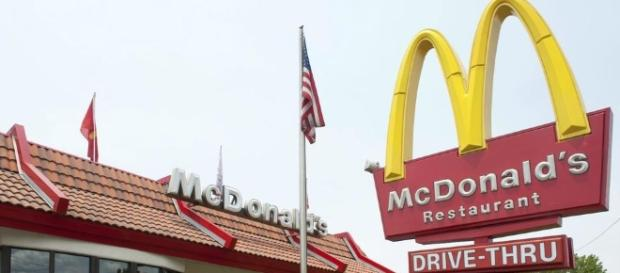 Obama NLRB Franchise Decision Would Be Blow to Small Business ... - usnews.com