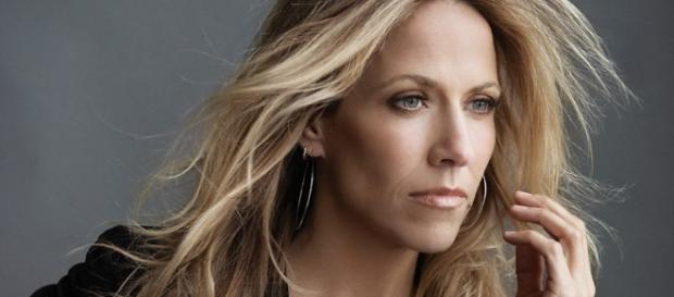 Sheryl Crow remains a champion in the cause for curing cancer. gazettereview.com