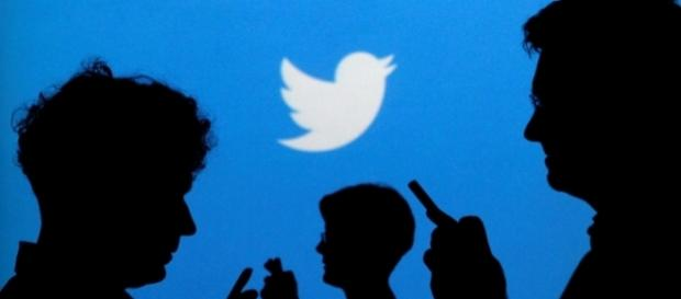 Study reveals whopping 48M Twitter accounts are actually bots/Photo via cbsnews.com