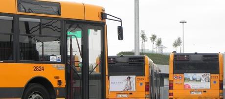 Calendario scioperi dei trasporti pubblici di marzo e aprile